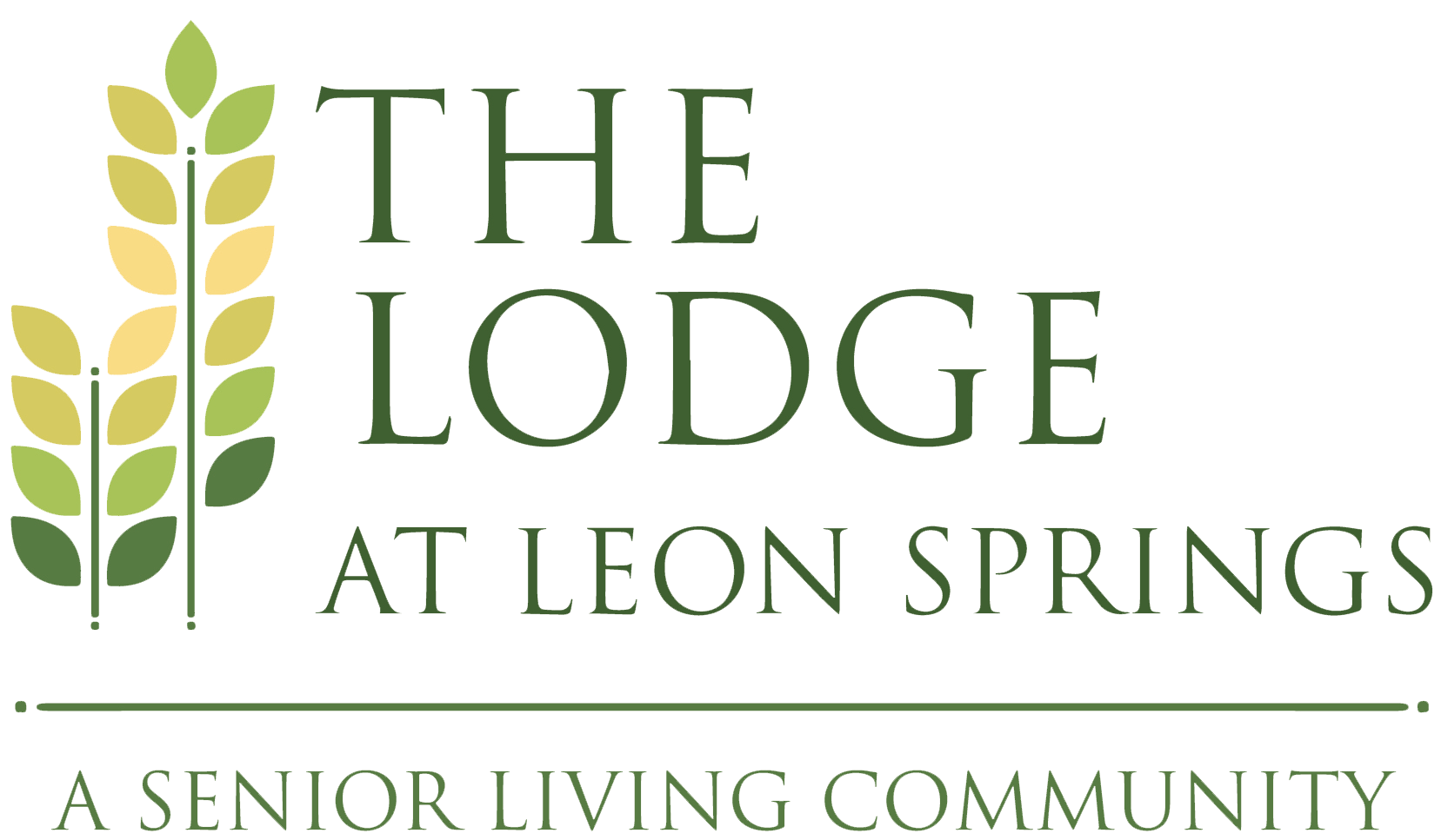 the lodge at leon springs